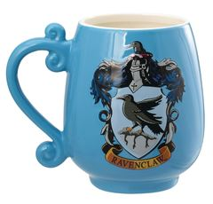 Harry Potter - Ceramic Ravenclaw Mug